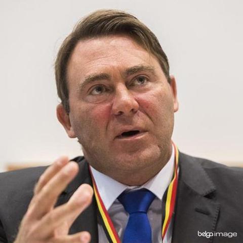 Denis Ducarme
